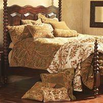 Indian Home Furnishings